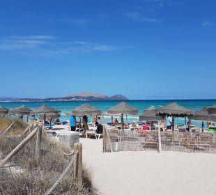 Traumhaft Playa Garden Selection Hotel & Spa