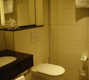 Bad CityClass Hotel Residence