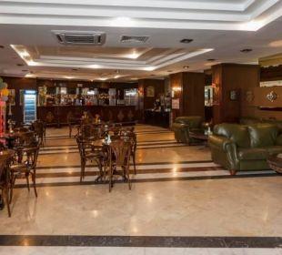 Bar Majesty Club La Mer (geschlossen)