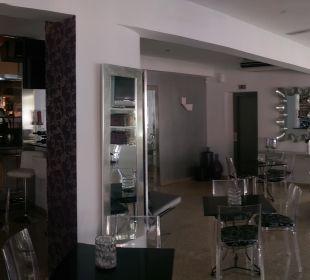 Restaurant Hotel Diamante