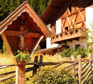 Hofladen Gasthof zum Hirschen