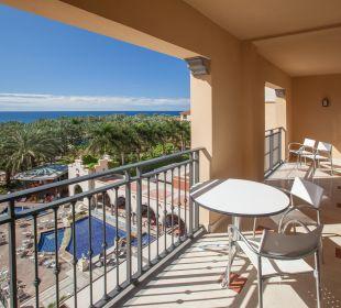 Hotelbilder Lopesan Costa Meloneras Resort Spa Casino Meloneras