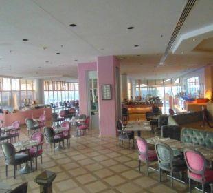"Restaurant ""La Gourmandise"" Hilton Hurghada Plaza"