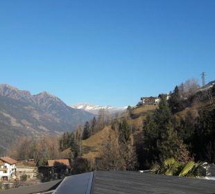 Verdins  Hotel Panorama