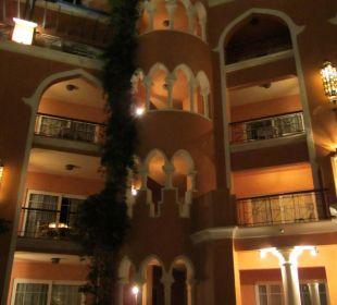 Внешний вид  The Grand Resort