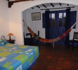 Superior ZImmer Hotel Costa Linda