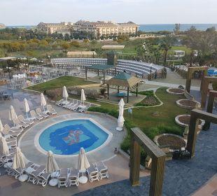 Hotelbilder Hotel Novum Garden Side