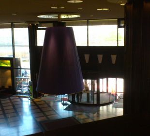 Super Hotel The Westin Leipzig