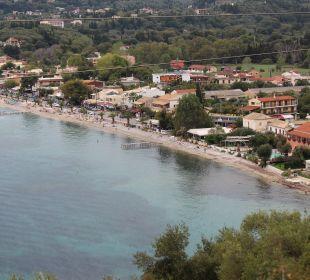 Strand Marilena Sea View Hotel