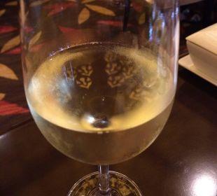 Happy Hour 5 Hotel Sheraton Macao