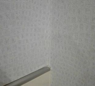 Zimmer 253 - Handwerk? Dorint Park Hotel Bremen