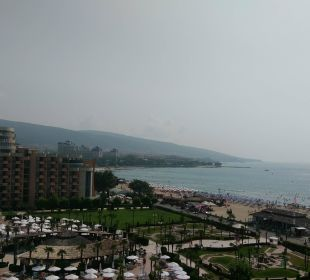 1a Victoria Palace Hotel & Spa