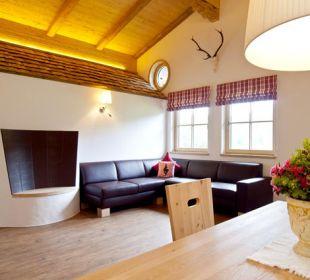 Tiroler Traum Ferienwohnung Biobauernhof Nothegg