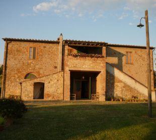 Casa Montecucco Casa Montecucco