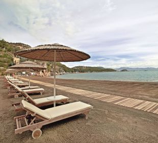 Beach SENO Resort Sarigerme