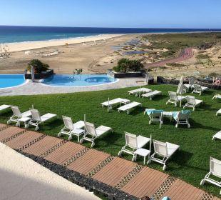 Star Prestige Bereich IBEROSTAR Hotel Playa Gaviotas