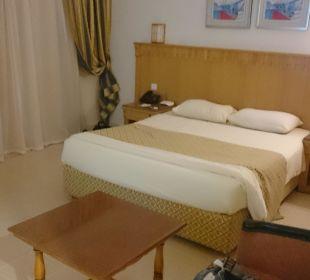 Bett Dana Beach Resort
