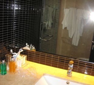 Bad Hotel Glow Trinity Silom