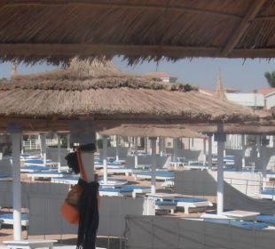 Leer Dana Beach Resort