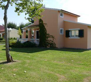 Suite 2702 Mayor Capo Di Corfu
