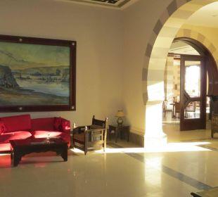 Selbsterklärend Stella Di Mare Beach Resort & Spa Makadi Bay