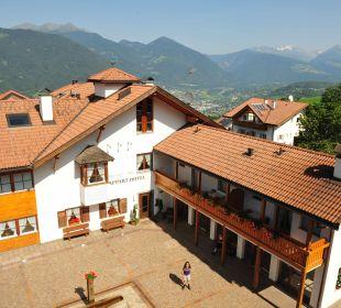 Hotelbilder hotel gasserhof st andr in bressanone for Aparthotel bressanone