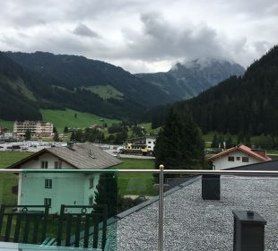 Wunderschön Hotel Schönruh