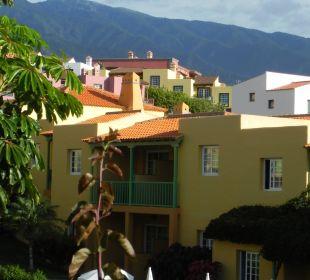 Apartments Apartamentos La Caleta
