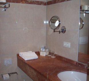 Bad Hotel Villa Gropius