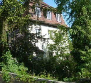 Dornröschenschloss Hotel Schloss Döttingen