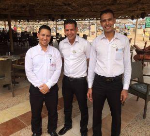 Abdo, Ali, Sayed