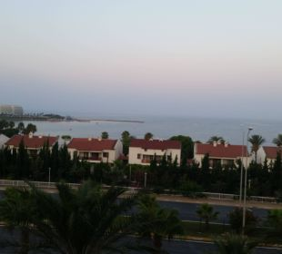 Meer Hotel Arabella World