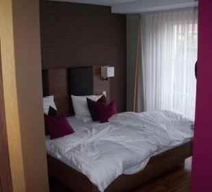 hotelbilder hotel die reichsstadt in gengenbach baden w rttemberg deutschland. Black Bedroom Furniture Sets. Home Design Ideas