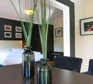 Hotel Haverkamp - Stadt-Appartement Hotel Haverkamp