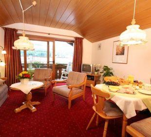 Room Gästehaus Sinz