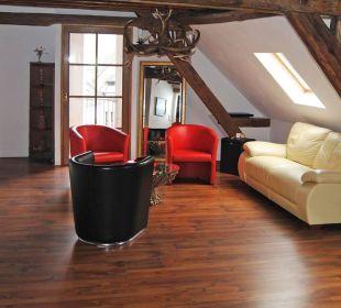 Family -Suite Hotel Simonis