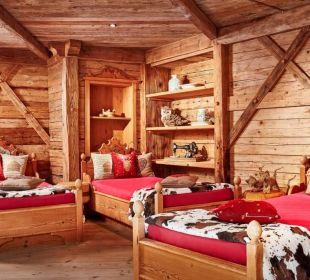Relaxoasen Hotel Quelle Nature Spa Resort