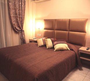 Double Room Hotel Avra