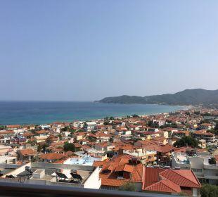 Vom Balkon Hotel Maistrali