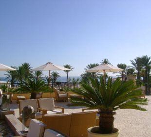 Hotel Mövenpick Resort & Marine Spa Sousse  Hotel Mövenpick Resort & Marine Spa Sousse