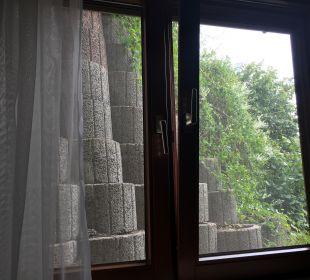 Zimmer Hotel Bär