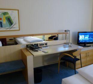 Hotelbilder lindner hotel dom residence in k ln Lindner markisen frechen