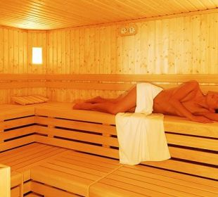 Wellness-Genuss in den Alpen  Hotel Sulfner