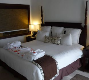 Zimmer Preferred adult only Dreams La Romana Resort & Spa