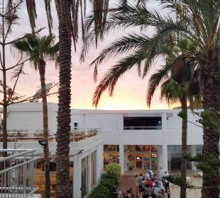 Club Kastalia Hotel Club Kastalia
