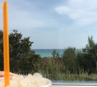 Sonstiges Playa Garden Selection Hotel & Spa