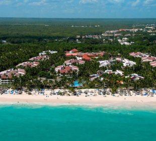 Occidental Punta Cana Occidental Punta Cana