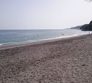 Die Beliebtesten Hotels  Marinas De Nerja Beach Spa