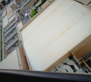 Zimmer Le Royal Méridien Beach Resort & Spa Dubai