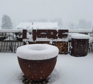 Liebe zum Detail Hubertus Alpin Lodge & Spa